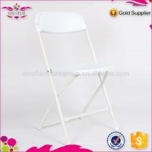 Chaises pliante nouvellement dégénérées Qingdao Sionfur à la vente