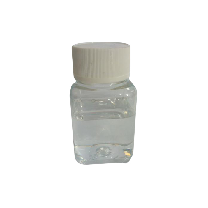 High Quality Pesticide Ethyl salicylate
