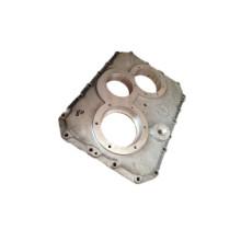 Pièce en aluminium de moulage mécanique sous pression de haute qualité adaptée aux besoins du client (DR318)