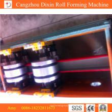 Strud Channel Roll Forming Machine