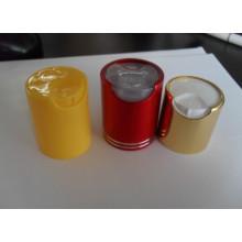 Kunststoffkappe Wl-PC002 (20/410, 24/410, 28/410, 415)