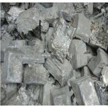 Escoria de zinc de alta pureza con el precio más bajo