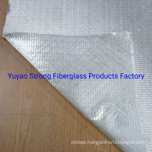 Fiberglass Triaxial Clothes for Composite