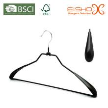 Металлическая вешалка для одежды (TS204)
