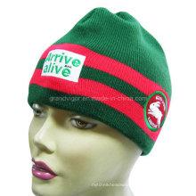 Fashion Wool Beanie Hat for Ladies