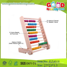 2015 latest wooden counting toys for kids,educational maths abacus toys for children,math learning toys for baby