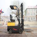 THOR New Condition THOR 1.0 Tons Lifting Truck