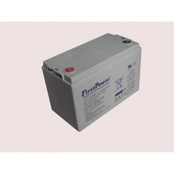 Aaa Batterie Rechargeable 12V