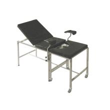 Tableau de livraison de l'acier inoxydable Wn645 Hospital
