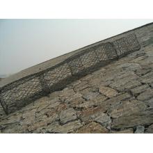 Heavy Hexagonal Wire Mesh (HDH14)