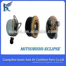 Baratos qualidade Mitsubishi auto ar condicionado embreagem para ECLIPSE