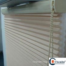 china cord single cell honeycomb blinds