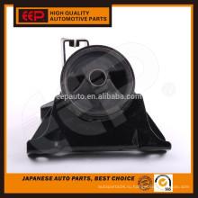 Подвеска двигателя для автомобилей Mazda Familia 323BJ BJ0N-39-06YD
