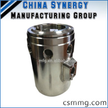 CBJH stainless steel junction box