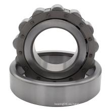 Rodamiento de rodillos cilíndricos Lleno de rodamiento de rodillos 65x90x16mm