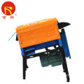 Pto Sweet Corn Sheller Filipinas