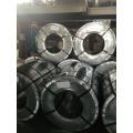Quente mergulhado bobinas de aço galvanizadas / Gi bobina