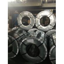 Chaud plongé les bobines d'acier galvanisés / Gi bobine