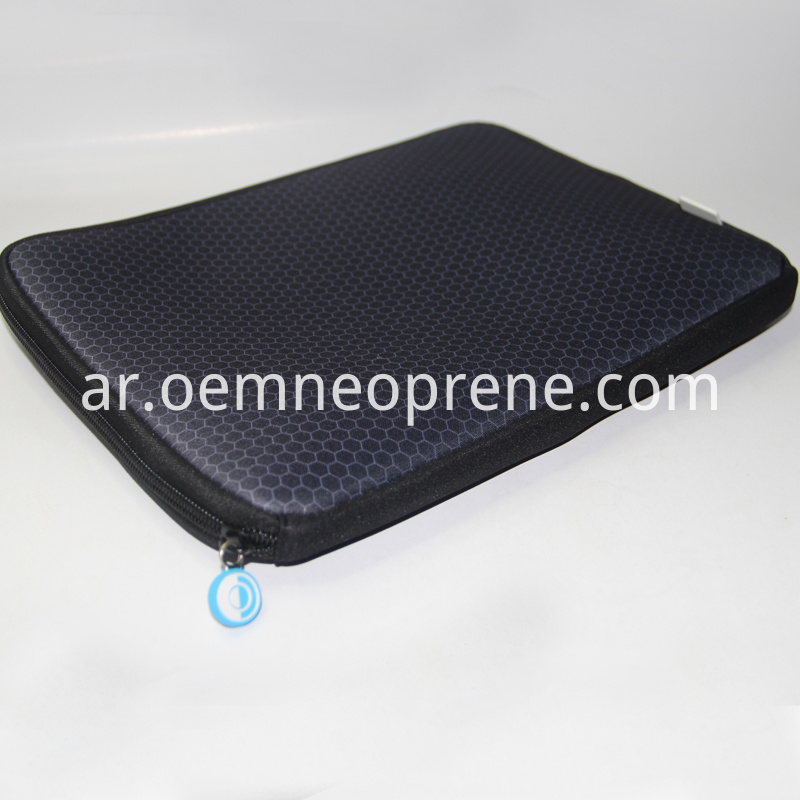 neoprene ipad sleeves