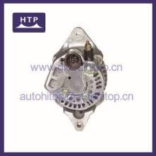Автомобильный генератор генератор для Альта для Changanzhixing 368 27060-76305 12В 55А 1С