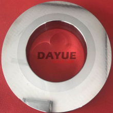 Tungsten Carbide Mould with Stainless Steel Housing