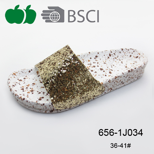 beautiful latest design slippers