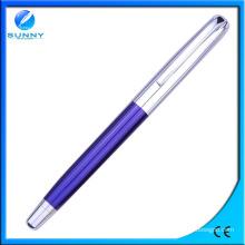 Металлический ролик мяч ручка Mrp-202
