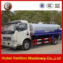 Dfa1070 6, 000 Litres Water Truck