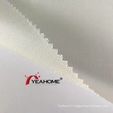 100%Polypropylene Solution Dyed Fabric Outdoor Furniture Fabric