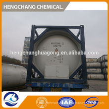 Ammonia Price (CAS NO:7664-41-7) for agriculture