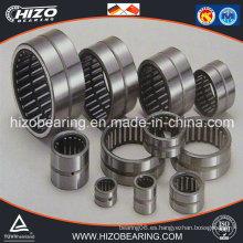 Rodamientos de rodillos de agujas y cojinetes de rodillos del proveedor de China (NK10 / 16, NK10 / 16TN)