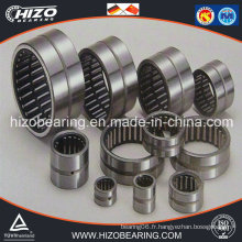 Roulements à rouleaux d'incidence de roulement de fournisseur / incidence d'aiguille de la Chine (NK10 / 16, NK10 / 16TN)