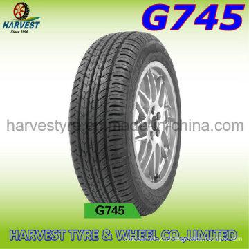 """Neumáticos para automóviles de 15 """"-16"""" con todos los certificados"""