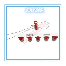 GC-M002 Electric Meter Wire Security Seal