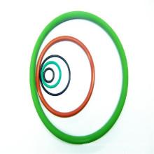 81066200134 O Ring