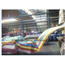 China Factory-Blend Softener Emulsion Rg-Hqd/R65