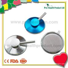 Stethoskopkopf-Stethoskopteile (PH09-075)