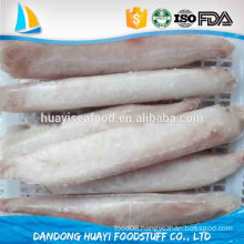 competitive price best quality frozen monkfish fillet price supplier