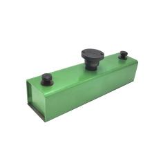 Aimant de coffrage pour ciment préfabriqué NSM-2500
