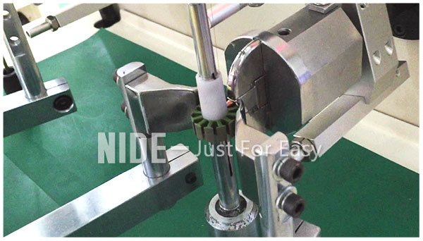 Mini-Small-Brushless-motor-stator-winding-machine91