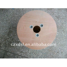 300mm wooden cable drum (China)