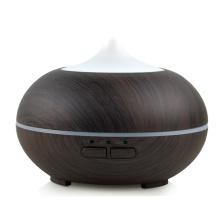 Decorative Night Light Air Diffuser Humidifier Portable