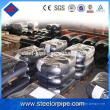 Stk 400 tubo de aço JBC Steel Pipe