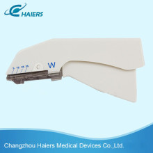 Disposable Surgical Skin Stapler with Good Price