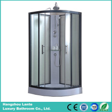 CE Approved Bathroom Fitting Simple Shower Room (LTS-302)