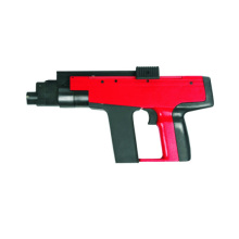 Outil de fixation de poudre semi-automatique Outil à usage général