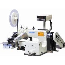Belt Loop Making Blindstitch Sewing Machine