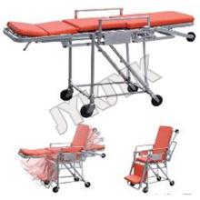 Balai d'ambulance voiture Jyk-3D