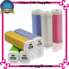 Fashion Power Bank for Promotion Gifts