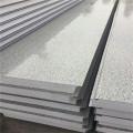 EPS foam insulated panels cement sandwich panel